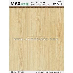 sàn gỗ giá rẻ quảng ngãi