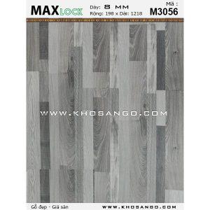 sàn gỗ tại quảng ngãi
