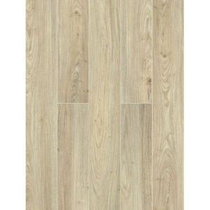 sàn gỗ công nghiệp quảng ngãi