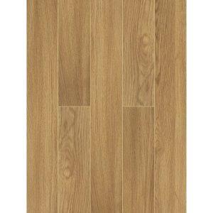 lắp đặt sàn gỗ công nghiệp tại quảng ngãi
