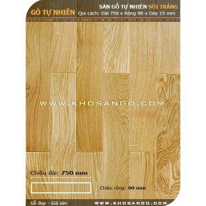 sàn gỗ tự nhiên quảng ngãi