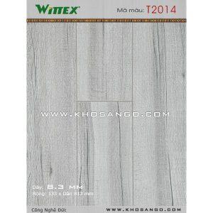 lắp sàn gỗ công nghiệp tại quảng ngãi