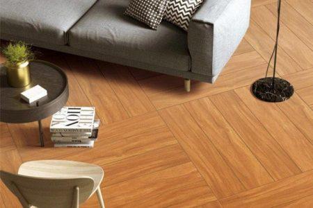 sàn gỗ công nghiệp tại quảng ngãi